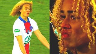 XAVI SIMONS is A FAILURE!? Here's why Xavi Simons is a OVERRATED! PSG' failure and Barça' victory?