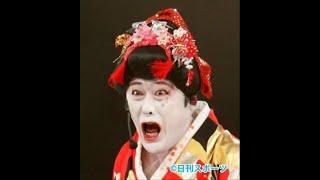コウメ太夫「ショック」加藤悠との結婚を考えていた 記事 の ソ ー ス :...