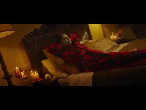 h!ke song teaser Paake mitra di jacketa - Abhishek Sharma sound clip hike commercial