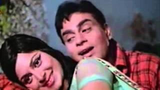 Khuda Bhi Aasmaan Se Jab Zameen Par Dekhta Hoga ..... Dharti