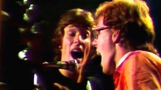 Kraan - Hallo Ja Ja, I Don't Know - Live 1975 - Remastered