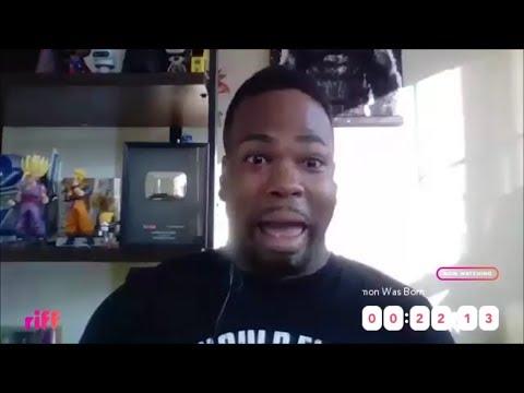 Code Geass Season 1 Episode 1 - 2 REACTION!!!
