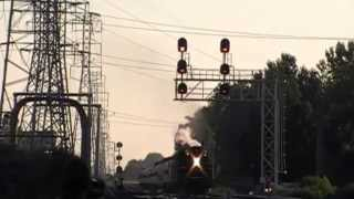 Nickel Plate Road 765 (Detroit Arrow), 07-13-2014 #3