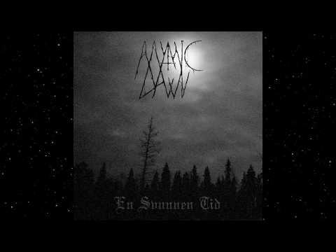 Mythic Dawn - En Svunnen Tid (Full Album)