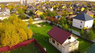 Продажа дома городской округ Солнечногорск Брехово