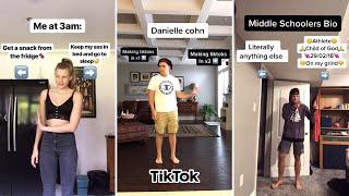 "Gambar cover But i'm weak ""struggle'' (TikTok Compilation)"