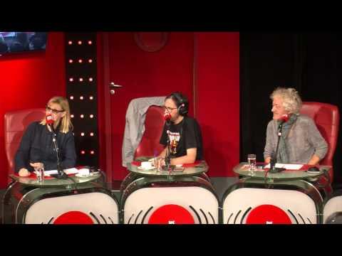 Crêches, Santons, Sapins et Chants de Noël - RTL - RTL