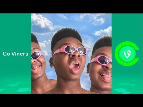 Top 100 Jay Versace Vines (w/Titles) Funny Jay Versace Vine Compilation 2017