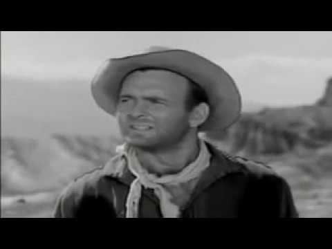 """Studio 39 TV: Death Valley Days  """"How Death Valley Got Its Name""""(PD-E2)"""