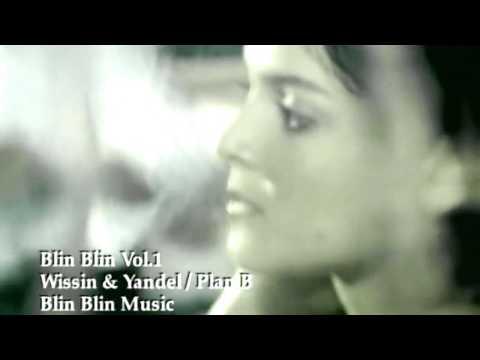 Plan B - Buscando Calor (Vídeo Official) [Clásico Reggaetonero]