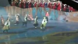 Алексей Ягудин - звезда фигурного катания