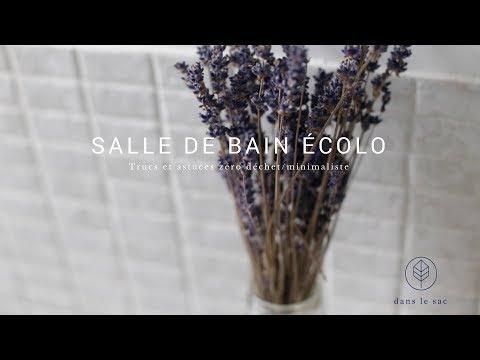 eco-friendly-bathroom,-natural-products-&-minimalist-lifestyle