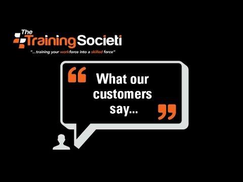 training-societi-ltd---testimonials
