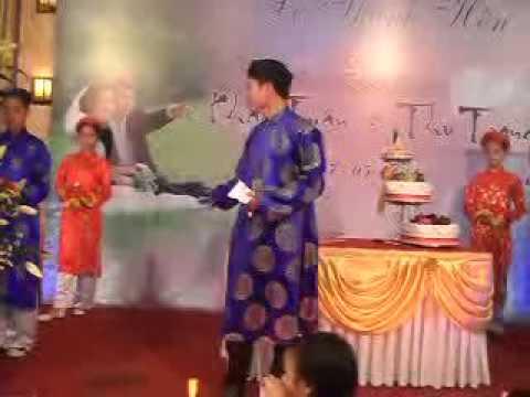 Thuê Mc đám cưới - thuebieudien.com - yeuhanoi.vn