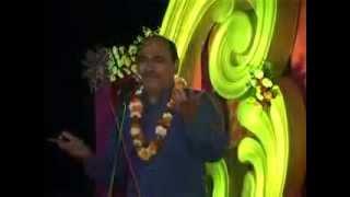 Kavi sammelan Sydney Grand Narela Samar Singh Ji Part 3