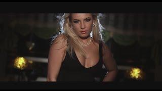One Moment - Zocha tylko Ciebie kocham - Official Video 2015!