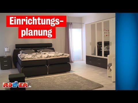 einrichtungsplanung---schlafzimmer-für-unter-2.000-euro