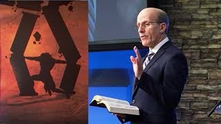 """""""Conquered by Compromise (Samson Part 3)"""" - Pastor Doug Batchelor"""