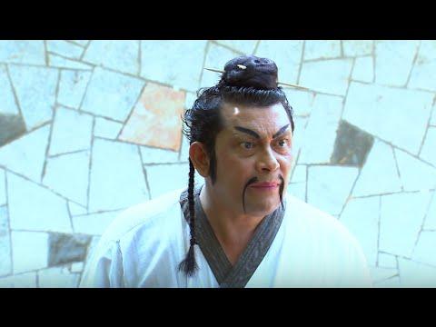 Thatteem Mutteem | Ep 167- Black belt Arjun lee | Mazhavil Manorama