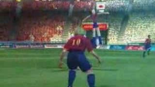 Video 2002 FIFA World Cup Intro /EA Sports/ download MP3, 3GP, MP4, WEBM, AVI, FLV November 2017