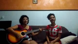 Eu sei de cor Marilia Mendonça(na voz de Carla e Roberta)