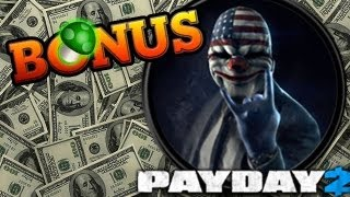 WE ROB A BANK (Raging Bonus)