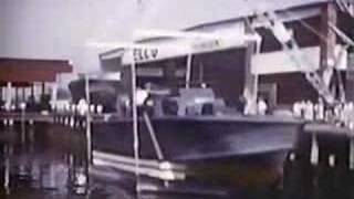 PT Boats - Giant Killers part 3 of 3