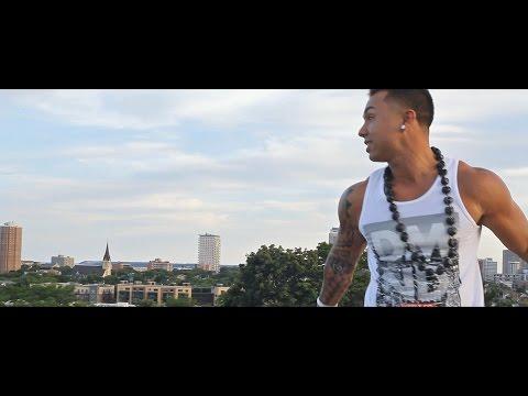 Lil Wayne - Believe Me feat. Drake [Corey Pieper Remix]