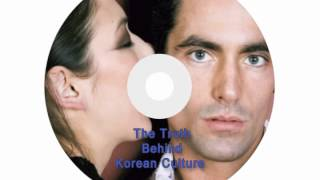 Korean Dating Guru Interviews - PUATraining Top Coach