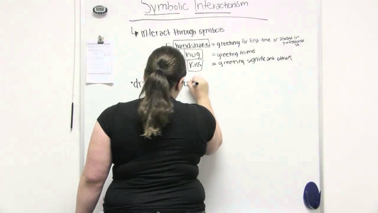 Symbolic interactionism and dramaturgy analysis youtube symbolic interactionism and dramaturgy analysis biocorpaavc