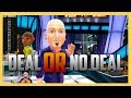Deal or No Deal - Which case has the million? Play along!   Swiftor