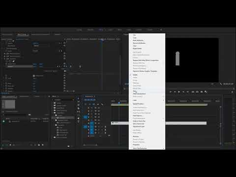 animation tutorial 01 - Adobe forums support thumbnail