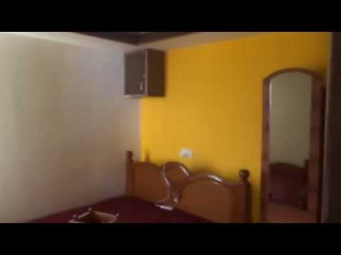 2BHK House for Lease @₹8L in Thyagaraja Nagar, Bangalore Refind:16727