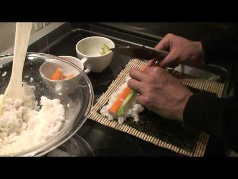 recette-des-makis-surimi-avocat