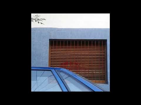 niño mercurio - harmony korine (full album)