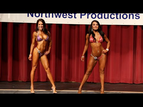 NW Natural 2015 day 2