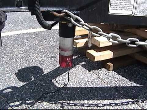 hqdefault electric trailer tongue jack 3000lb 3500lb youtube trailer star electric jack wiring diagram at gsmx.co