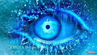 Download Get Deep Ocean Blue Eyes Fast Change Eye Color