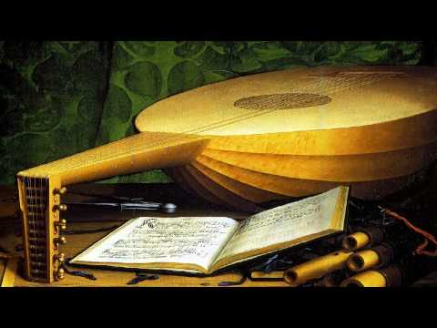 Early, Medieval, & Renaissance Music