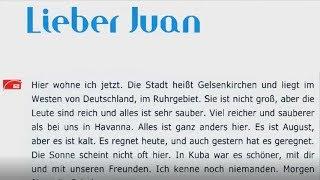 Deutsch (A2-B1) mit Geschichten | Learn German With Stories