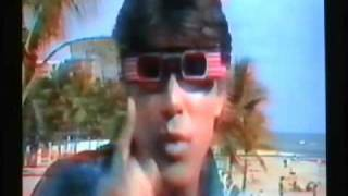 Eye on LA Swimsuit Spectacular in 3-D (1987)