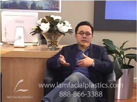 DALLAS PLASTIC SURGERY POSTOP SERIES: INTRO VIDEO