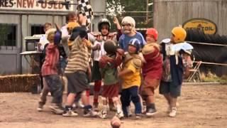 Little Giants Trailer 1994