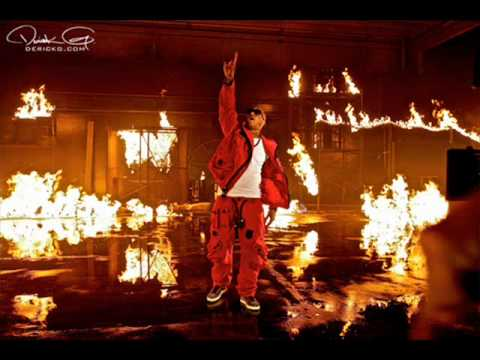 Birdman (Feat. Lil Wayne) - Fire Flame Remix [Official Video HD Version]