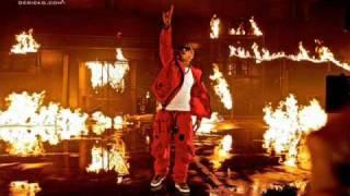 Birdman (Feat. Lil Wayne) - Fire Flame Remix [Official Video HD Version]