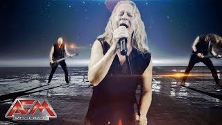 NOCTURNAL RITES - Repent My Sins (2017) // Official Music Video // AFM Records