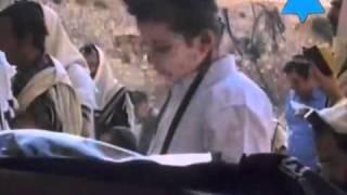 youtube video стена плача(, 2011-11-28T12:50:19.000Z)