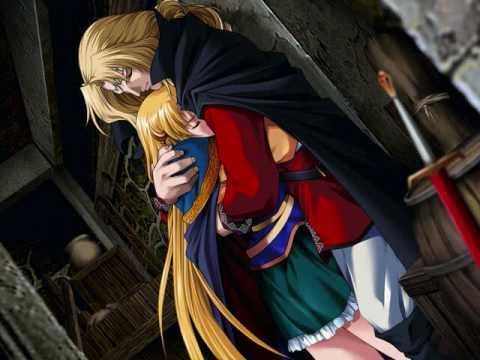 Cute Girl And Boy Hug Wallpaper Taylor Swift Love Story Anime Youtube