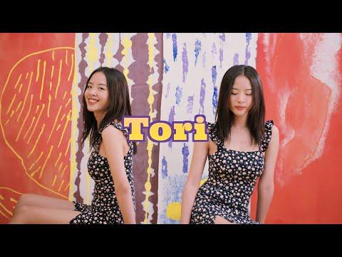 Download TORI | Vũ Thanh Vân