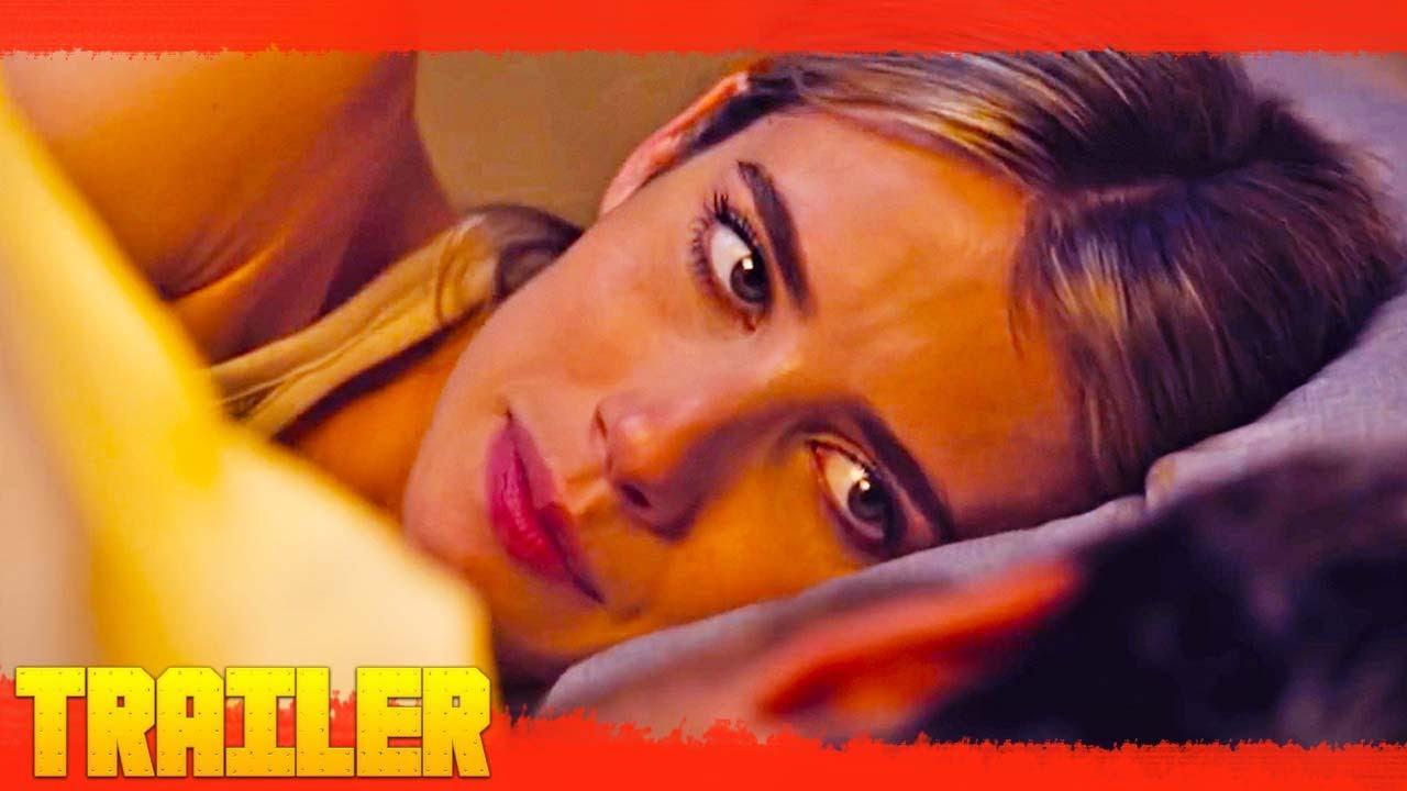 Holidate (2020) Netflix Tráiler Oficial Subtitulado